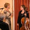 9607 Jillian Manus, Alisa Weilerstein