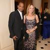 9382 Melvin Vaughn, Katherine Alden