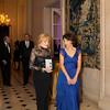 0034 2 Nancy Greenbach, Jan Assink