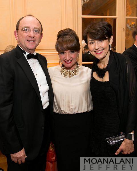 0094 Thomas Klein, Barbara Klein, Sako Fisher