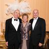0105 Tracy Storer, Marcia Kimes, Jeffrey Davis