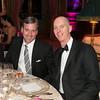 9850 Gary Nugent, F. Curt Kirschner