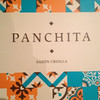Panchita