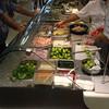 Wong Supermarket