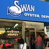 Swan Oyster Depot