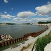 Arles - Le Rhone