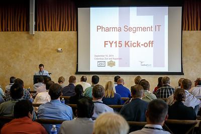 20140915-Pharma_EIT_Zoo-18