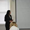 Sandy Chang, Britney Curry, Riannon Romero, Doreen Lopez. Effects of napping on motor skill memory in college females.