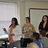 Nicole Ashton, Chrystina Contreras, Jade Hodge, Karsyn Maya: Gender differences in effects of journaling on stress.