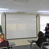Austin Benton, Tori Ebel, Kayla Struck: Effects of different music genres on academic performance in undergraduate students.
