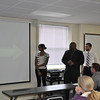 Alfred Peters, Justin McQuiddy, Christina Brigham, Laura Morrill, Nick Reeves: Effects of divorce on high school GPA.