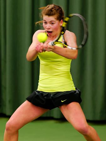 01.05. Marcelina Podlinska - FOCUS tennis academy open 2014_01.05