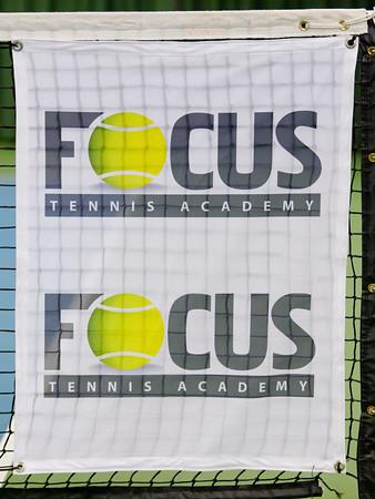 01.01. FOCUS tennis academy open 2014_01.01