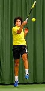 01.11. Giovanni Calvano - FOCUS tennis academy open 2014_01.11