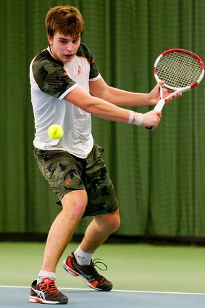 01.10. Giovanni Fonio - FOCUS tennis academy open 2014_01.10