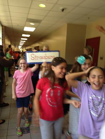 06.06 Katie's Confetti Parade