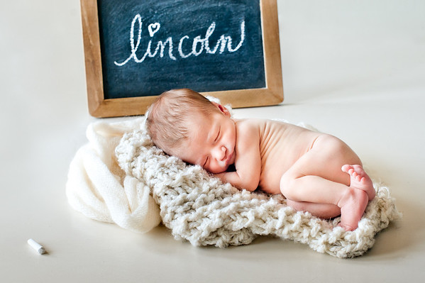 Lincoln  visit www.facebook.com/daniellabeanphotography to see more little ones