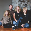 """Merryman, Stuites and Sands Family<br /> <br /> visit  <a href=""""http://www.facebook.com/daniellabeanphotography"""">http://www.facebook.com/daniellabeanphotography</a><br /> to see more family sessions"""