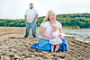 The Bradford Family<br /> <br /> contact danielle at 740.252.1779 for more info on family sessions