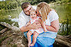 """The Bradford Family<br /> <br /> visit  <a href=""""http://www.facebook.com/daniellabeanphotography"""">http://www.facebook.com/daniellabeanphotography</a><br /> to see more family sessions"""