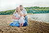 "The Bradford Family<br /> <br /> visit  <a href=""http://www.facebook.com/daniellabeanphotography"">http://www.facebook.com/daniellabeanphotography</a><br /> to see more family sessions"