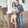 The Graham Family photos