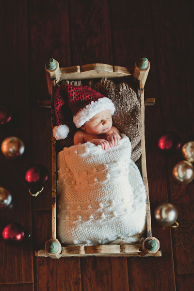 """2013 Christmas photos with the Hindels<br /> <br /> visit  <a href=""""http://www.facebook.com/daniellabeanphotography"""">http://www.facebook.com/daniellabeanphotography</a><br /> to see more family sessions"""