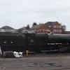 GWR 2857 Kidderminster