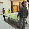 MET021314cameras pingpong