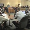 MET020614 council crowd