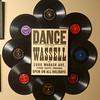 MET 021314 WASSELL RECORDS