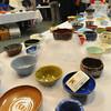 MET020114soup bowls