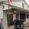 MET013114 post officesexterior