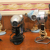 MET021514hair dryers