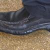 MET021214museum shoe