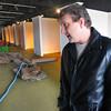MET021214museum overton