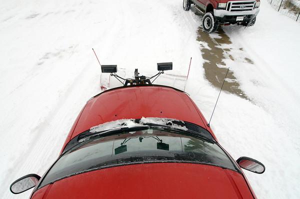 MET 020514 SNOW CHAND