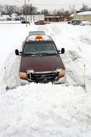 MET 020514 SNOW SCHOFF