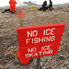 MET022514icerescue sign