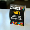 Flurry Source14