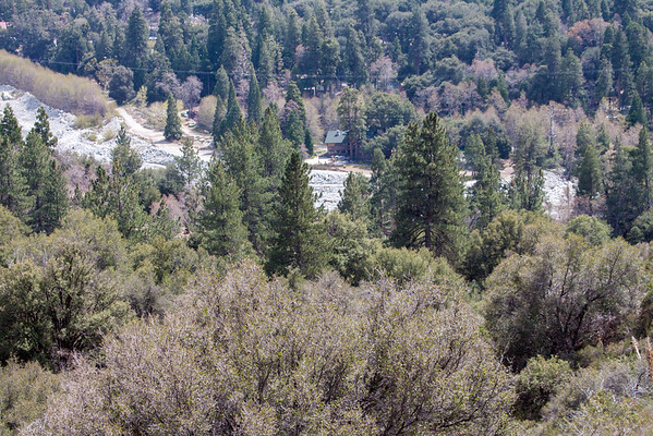 2014-04-06 Forest Home Women's Retreat