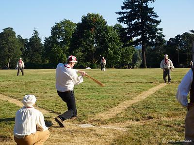 baseball-09