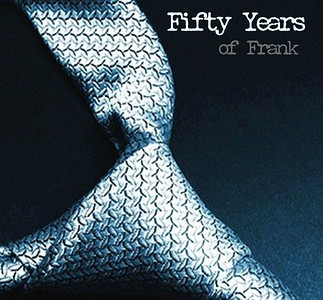 Fifty Years of Frank