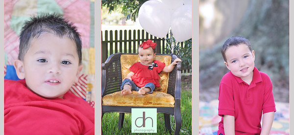 Friendswood,TX Family Photographer dlhallphotography@gmail.com