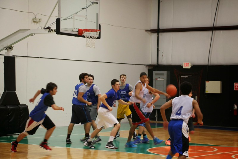 GOYA Holiday Hoops 2014 (46).jpg