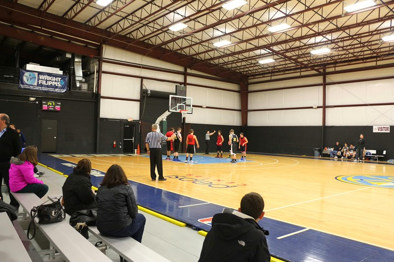GOYA Holiday Hoops 2014 (28).jpg