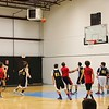 GOYA Holiday Hoops 2014 (1).jpg