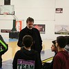 GOYA Holiday Hoops 2014 (13).jpg
