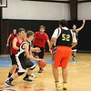 GOYA Holiday Hoops 2014 (26).jpg