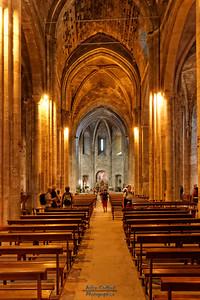 Abbaye St Victor
